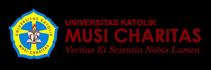 LUMEN - Universitas Katolik Musi Charitas